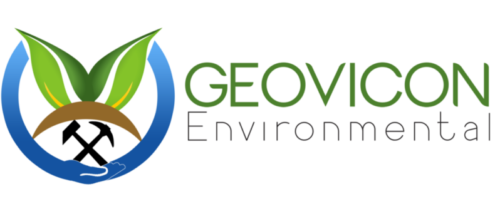 Geovicon Environmental